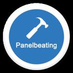 reflex panelbeaters and spraypainters